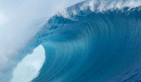 the_customer_experience_tidal_wave