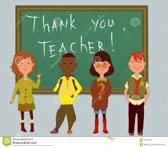 thanks teacher